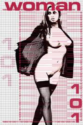 Woman101_1_1.jpg