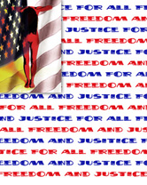 Female_Justice_1_1.jpg
