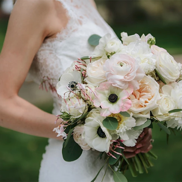 bouquet and arm.jpg