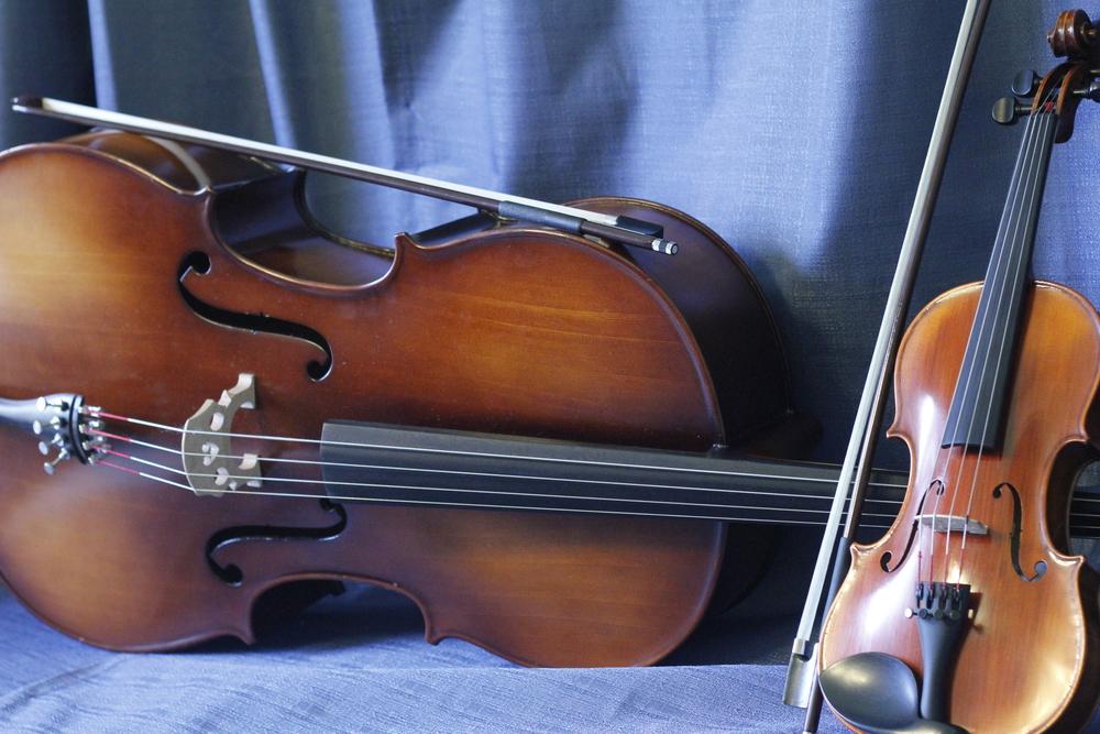 Strings4.JPG