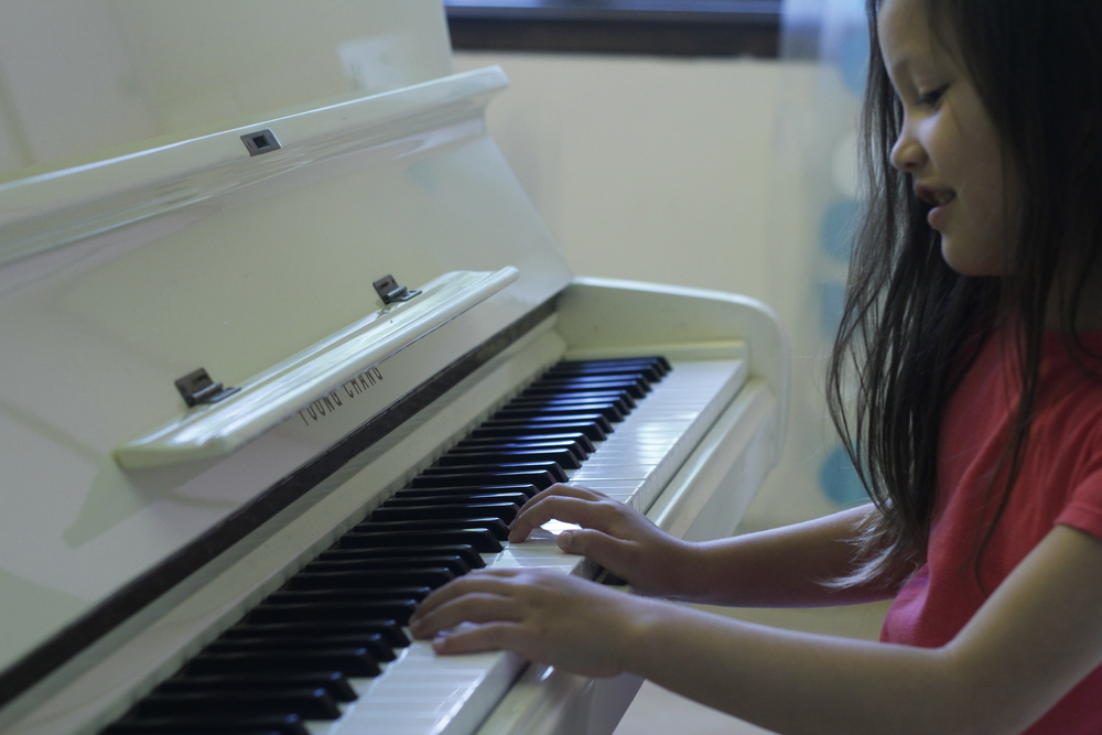 PianoStudent.JPG