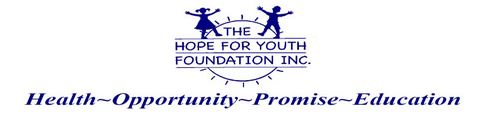 HopeForYouthLogo.JPG