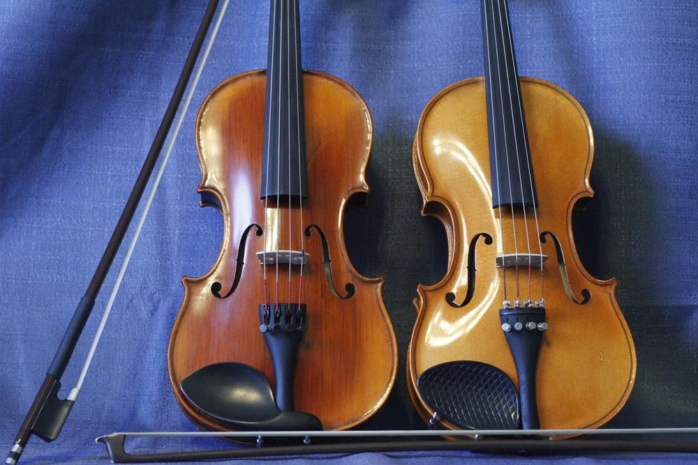 Strings12.JPG