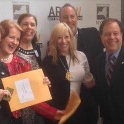 Arts-Westchester-Award.jpg