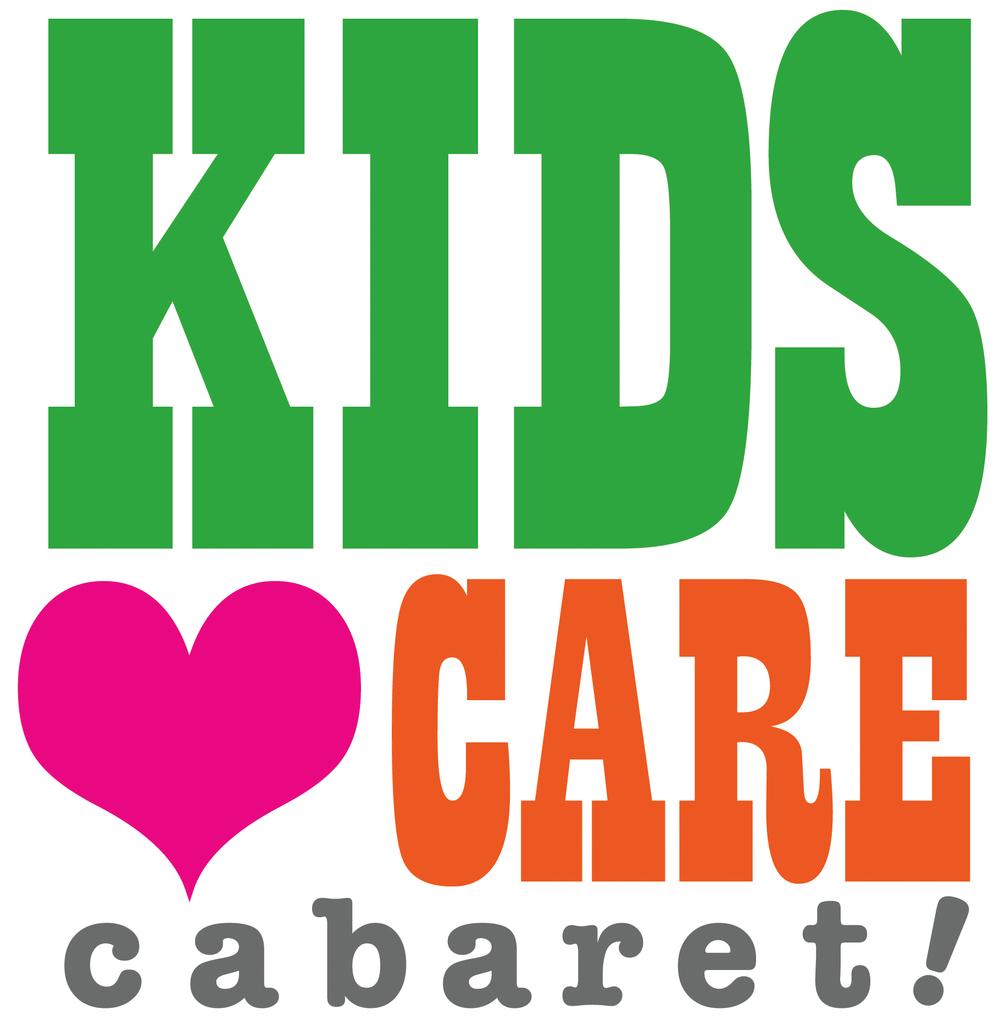 KIDScareHRrgb (1) 2.jpg