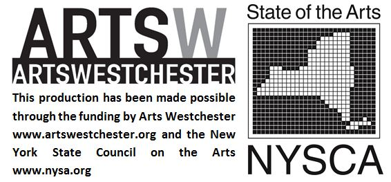 JOIN OUR THEATER ADVOCACY GROUP AND HELP PROMOTE FUNDING FOR ARTSWESTCHESTER 2016.