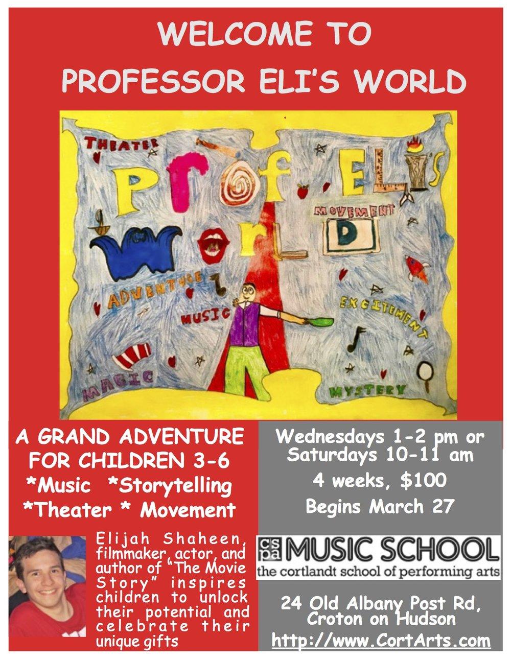 Professor Eli's World- Final flyer jpg.jpg
