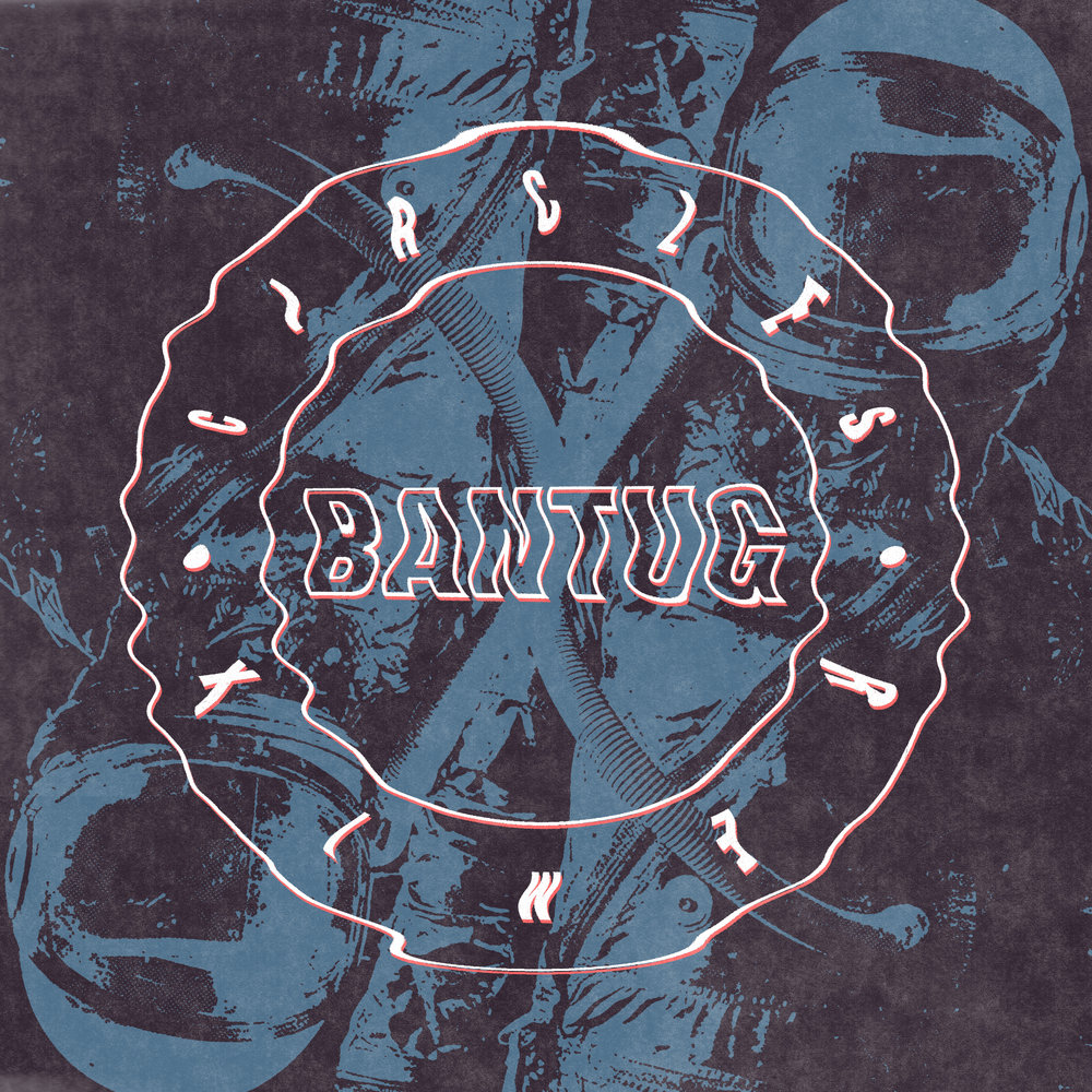 bantug circles remix