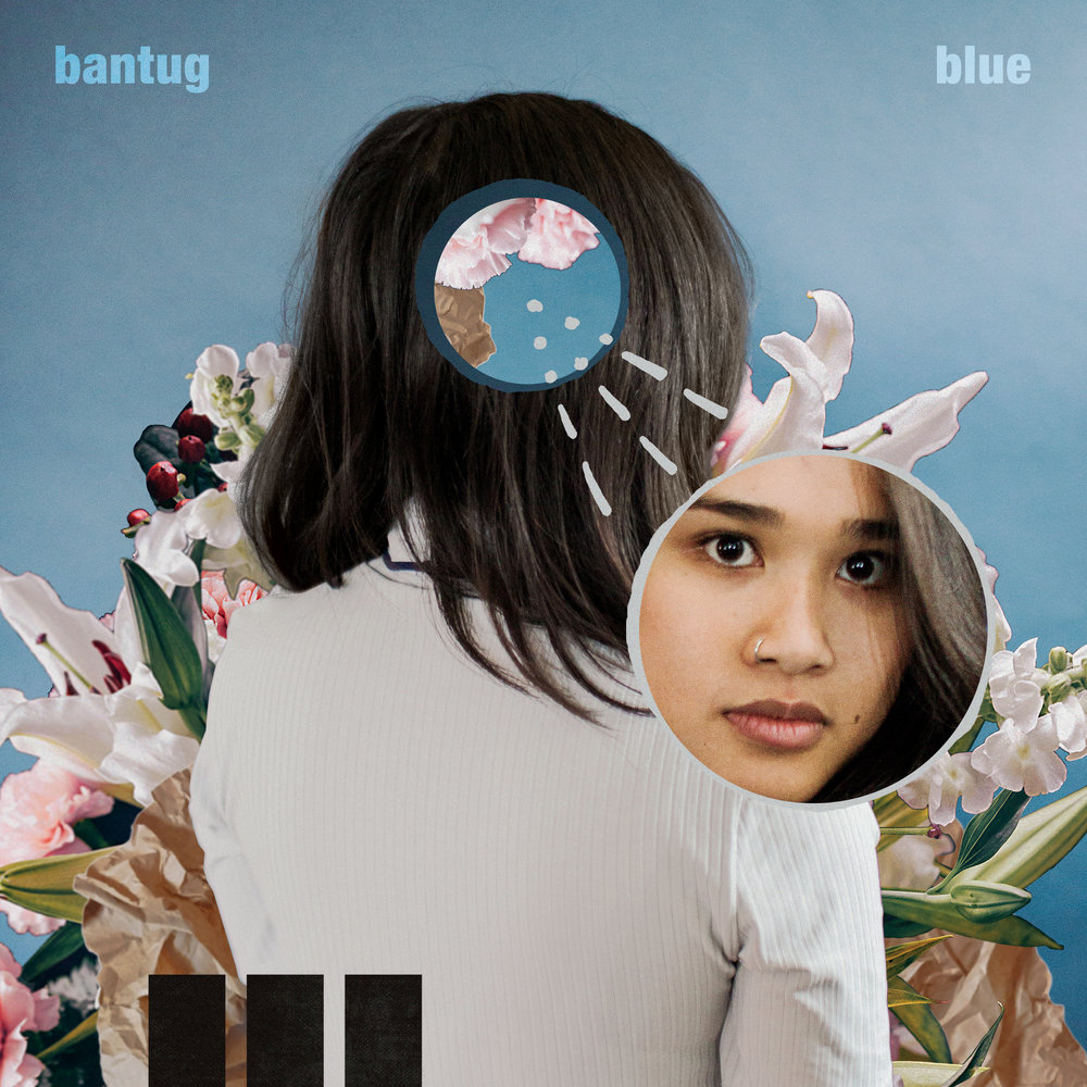 bantug blue