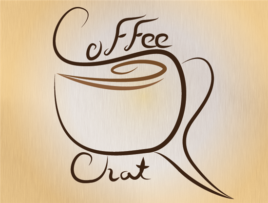 COFFEE CHAT.png