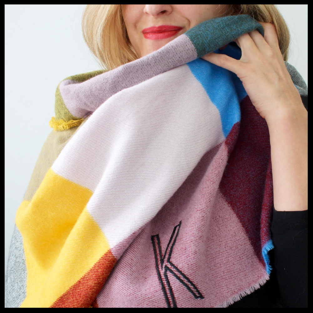 dbd25a0d3908-blanket_scarf_colorful_rainbow_01_1398x.png