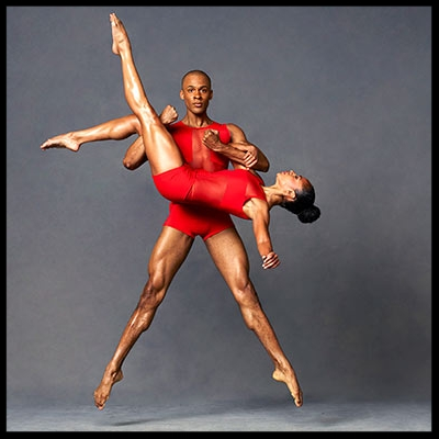 672d7b41add8-AlvinAiley1718_615x400.jpg