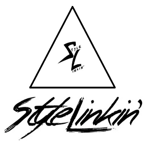 STYLE LINKIN' -MILANO - 27/10/2014