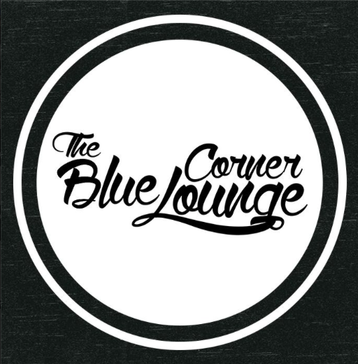 THE BLUE CORNER LOUNGE - BORDEAUX - 02/12/2014
