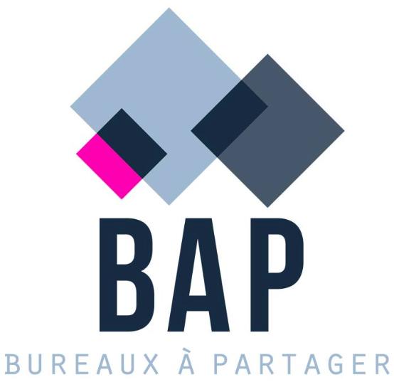 BUREAUX A PARTAGER - PARIS - 09/12/2014