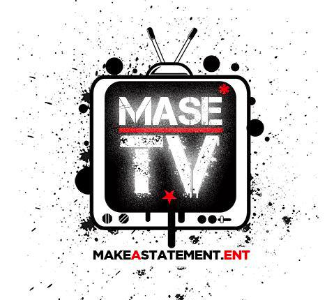 MASE TV - NEW YORK - 19/01/2015