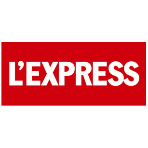 L'EXPRESS - PARIS - 26/03/2015