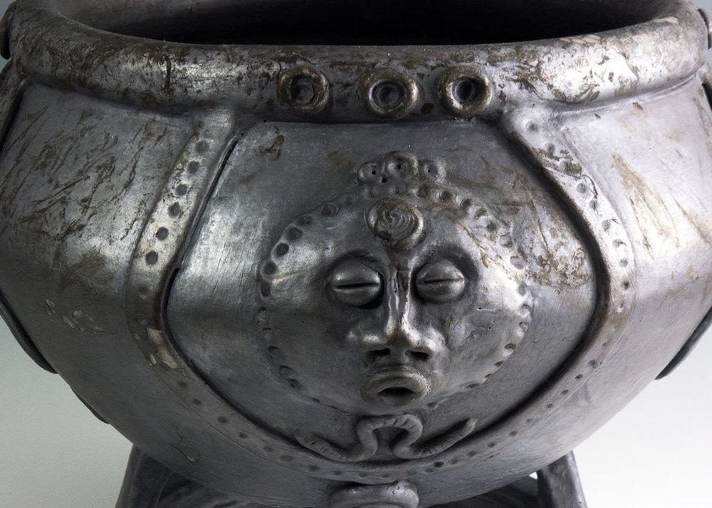 Detail--from-Ritual-Vessel.jpg