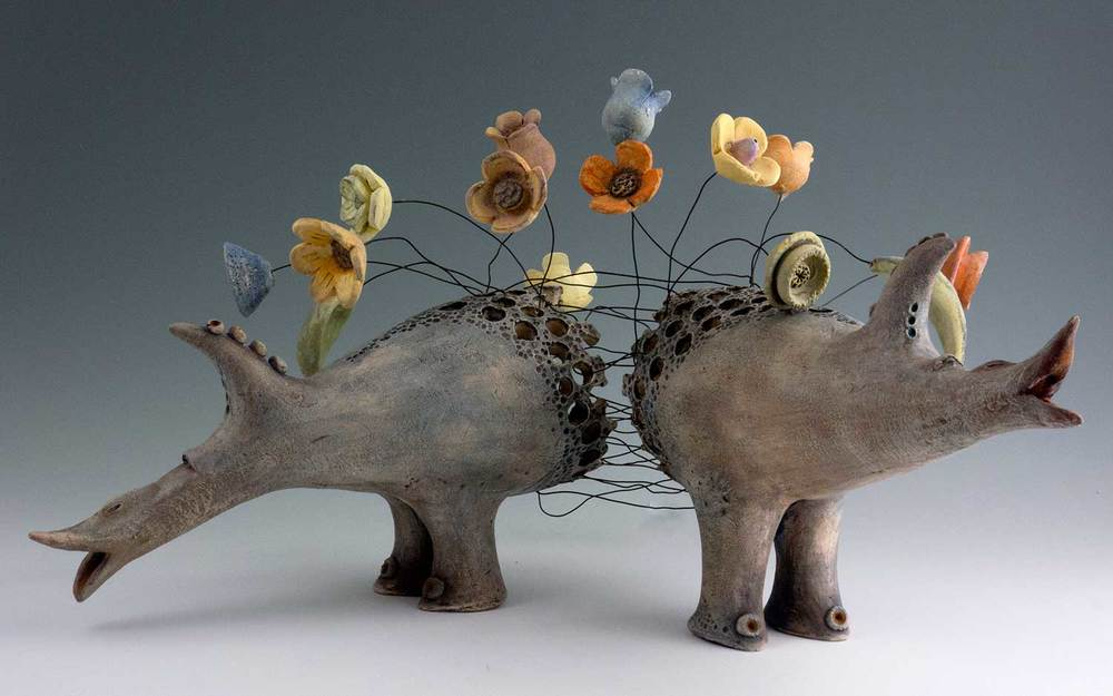 Two-Heads-with-folwers-.jpg