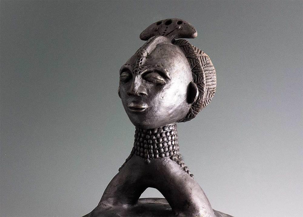 Woman's-Head-Detail--30647.jpg