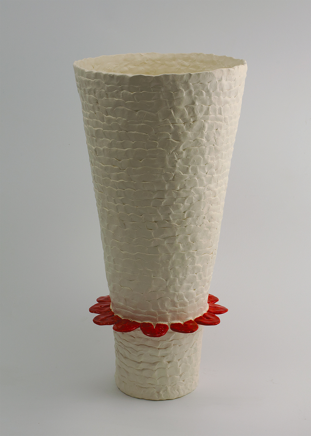 White with Red vessel.jpg