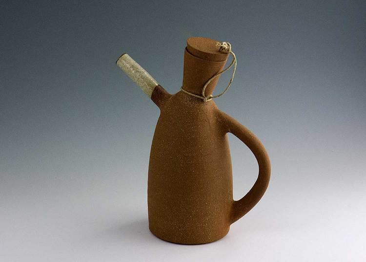 oil-bottle -1.jpg