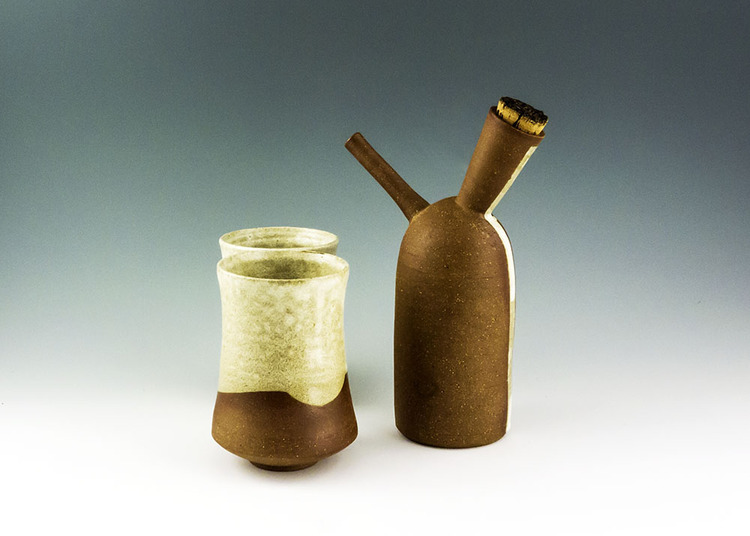 oil-bottle-with- Tumblers.jpg