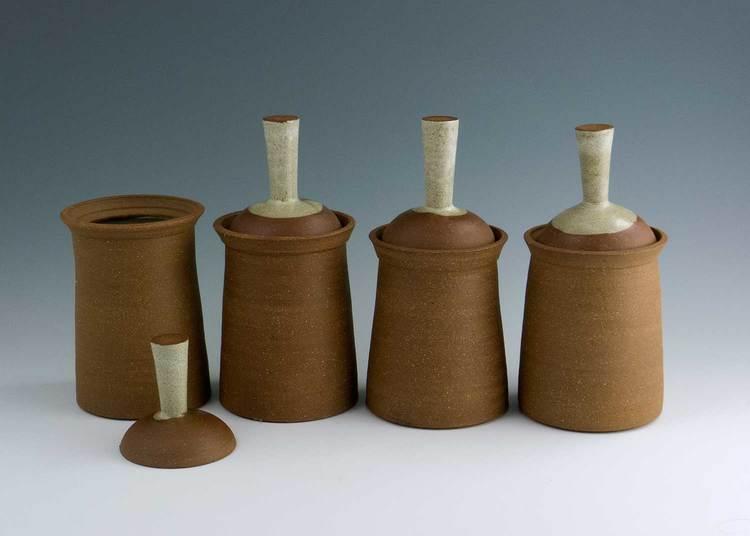 three-jars.jpg