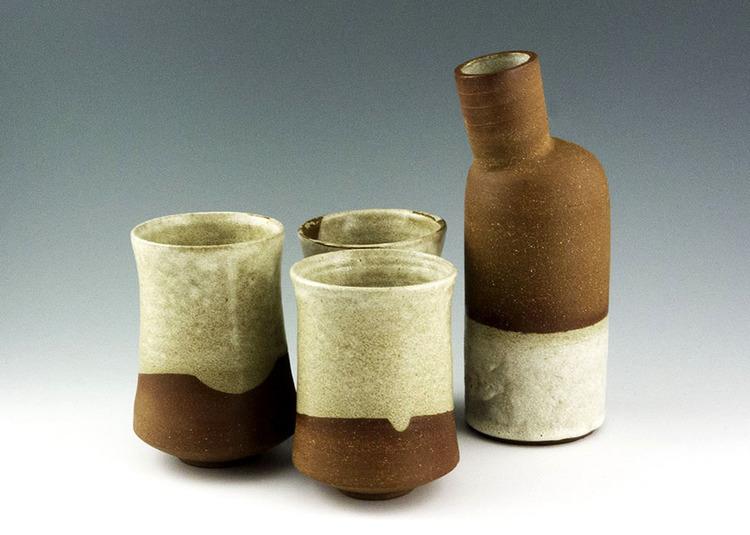 Tumblers-with- vase.jpg