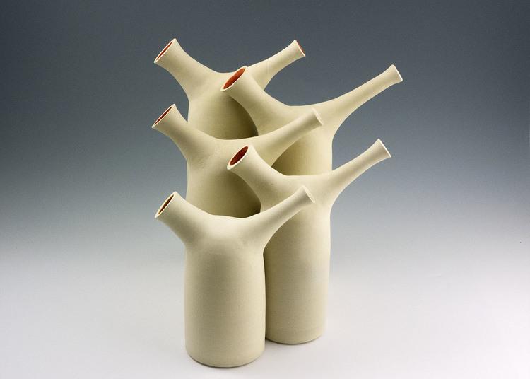 bottels-1.jpg