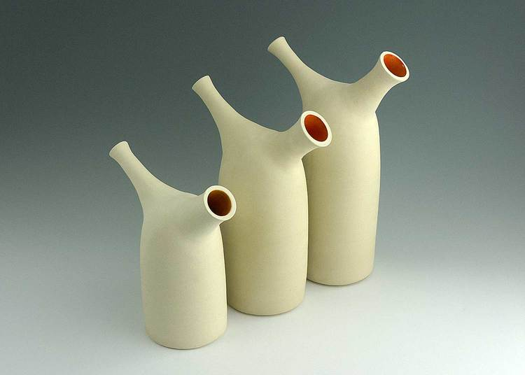 Three-Bottels-3.jpg