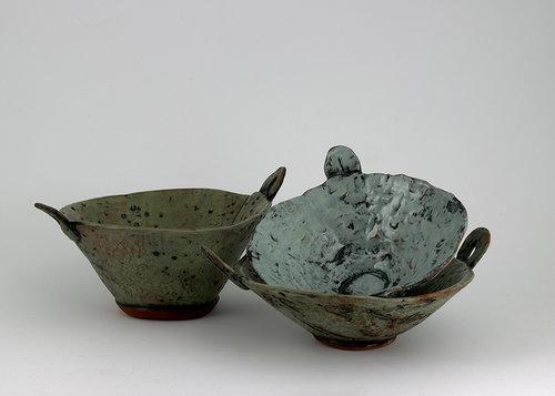 Binyamini+Small+Bowls++2.jpg