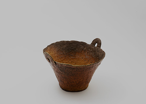 bowl+with+2+handels.jpg