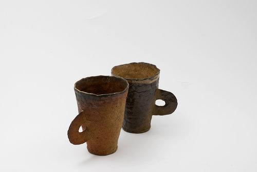 woodfire+mugs.jpg