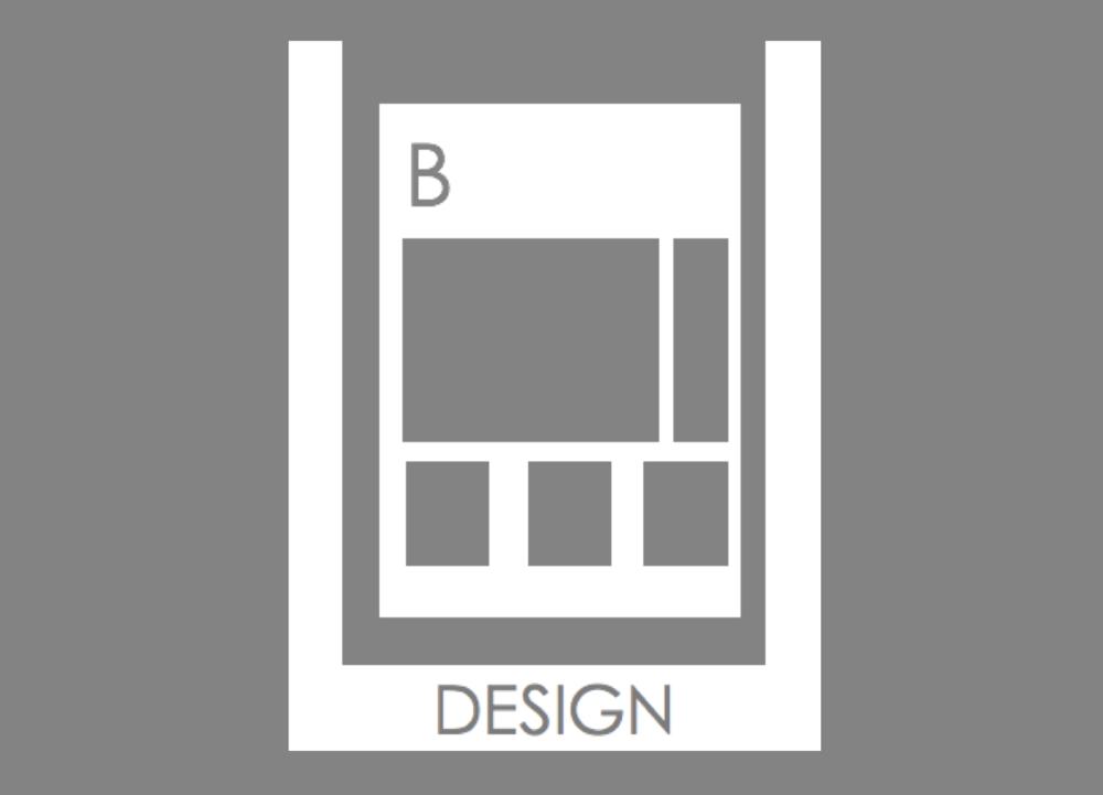 Web Design • Promo • Business Collatoral • Templates • Social Media • Film • Copywriting