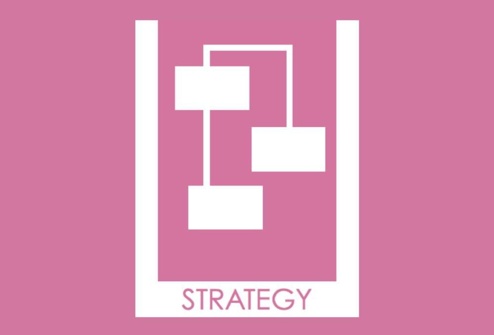 Positioning & Messaging • Content • Social Media • Communications • Business Development