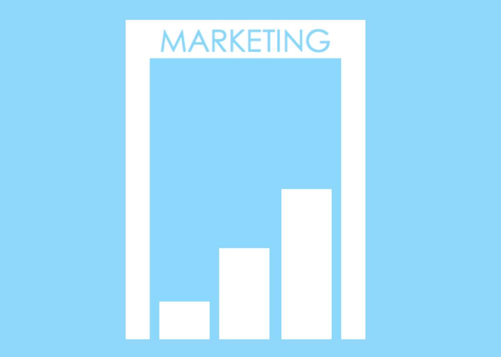 Marketing copy.png