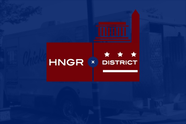 HNGR-District