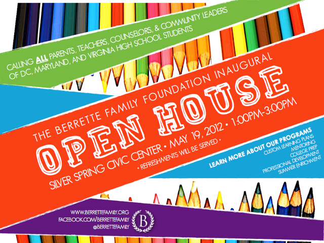 BFF - Open House Flyer.png