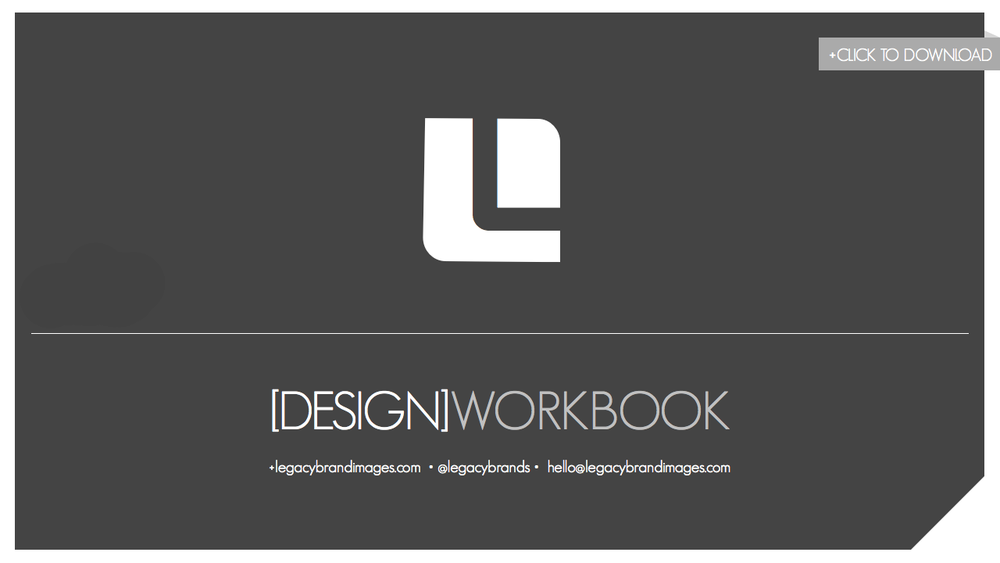 Design Workbook