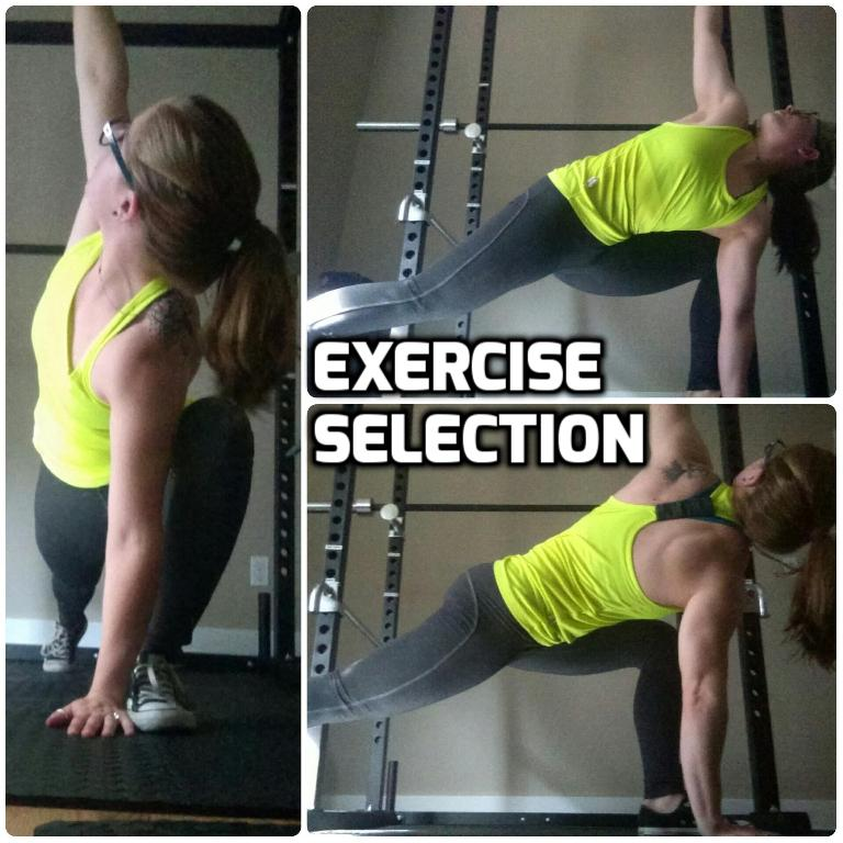 Part1_ExerciseSelection.jpg