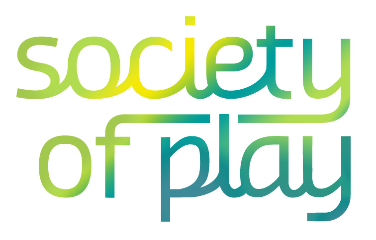 Stichting Society of Play