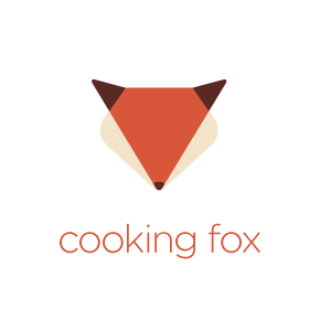 Cooking Fox