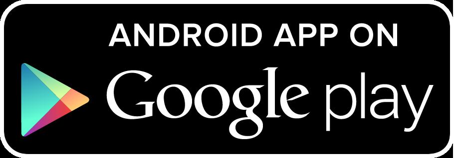 Vanaf 5 juni in de Google Play Store!