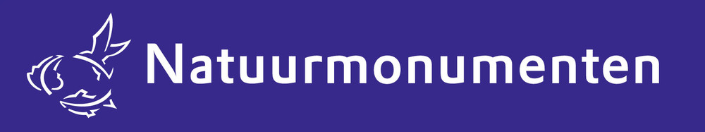 logo-natuurmonumenten-kleiner.jpg