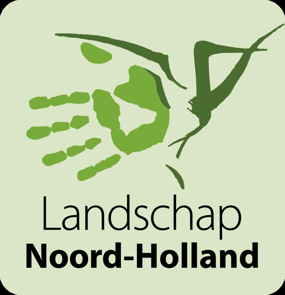 logo-Landschap-NH.png