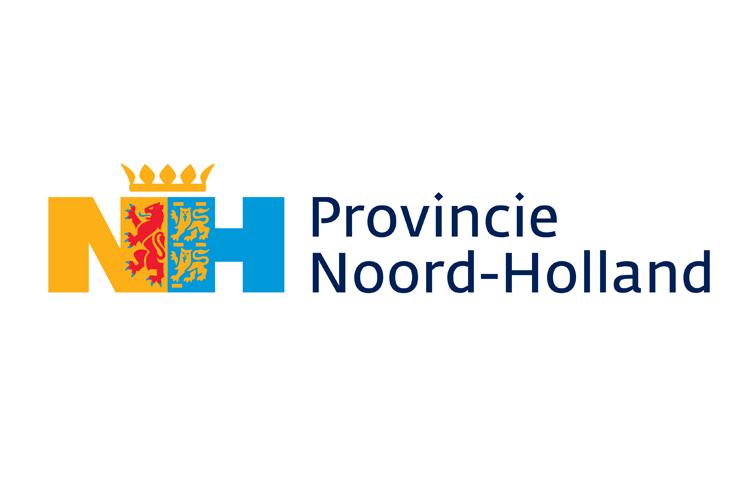Provincie-NH-logo.png