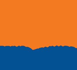 pr-benhard-cultuurfonds.png