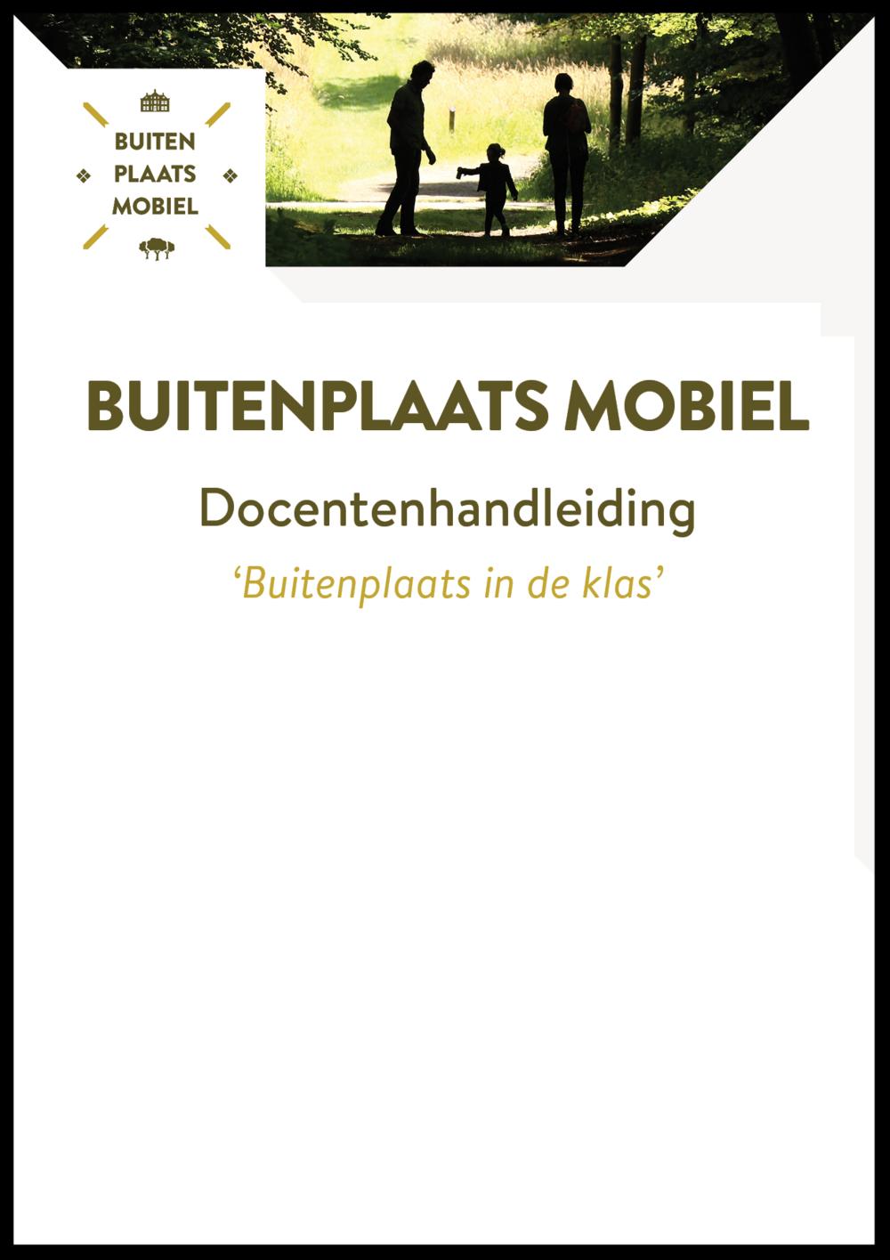 BM-Lespakket-Cover.png