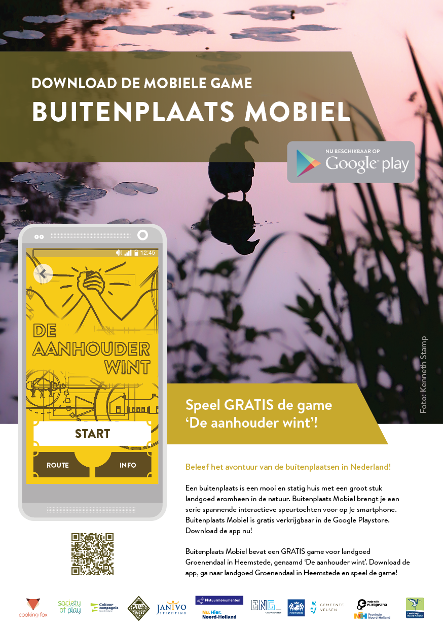 BM-Promo-Groenendaal-Flyer.png